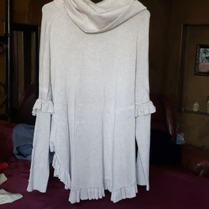 Joseph A. Xl sweater